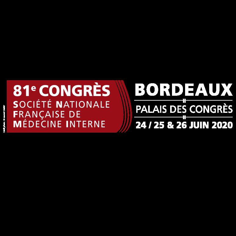 Texte_Accueil_BORDEAUX_2_Plan de travail 1