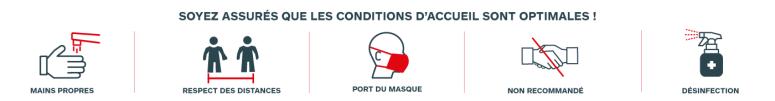 BAndeau_SECURITE