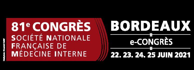 Texte_Accueil_BORDEAUX_2021_ECONGRES